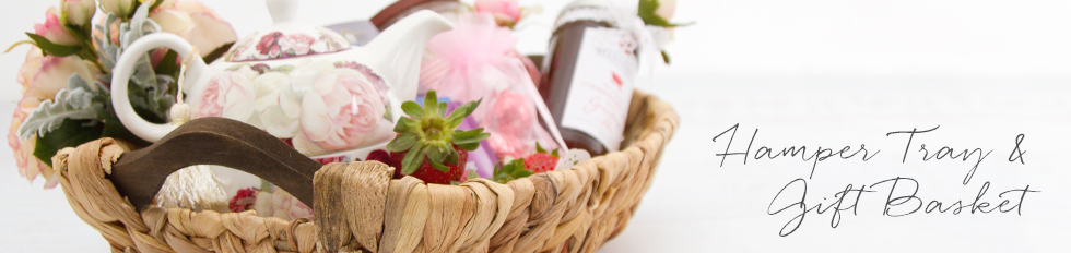 Hamper baskets hamper trays at wholesale prices koch co hamper baskets negle Choice Image